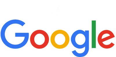 moby_logo_google