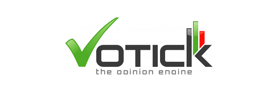 votick-1