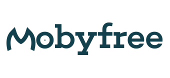 Mobyfree